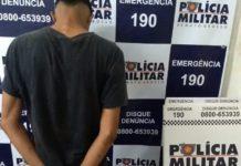 18defb0ae5 Delator da Operação Sodoma, Frederico Müller Coutinho está entre os ...
